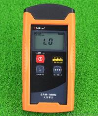 Máy đo công suất quang TriBrer BPM-100NT chính hãng