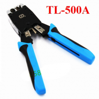 Kìm bấm mạng chính hãng Talon TL-500A