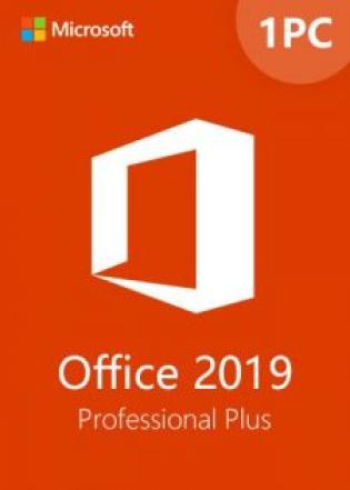 Tải Về Microsoft Office 2019 Version 16.25 cho MacOS