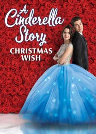 Chuyện Nàng Lọ Lem: Điều Ước Giáng Sinh (2019)