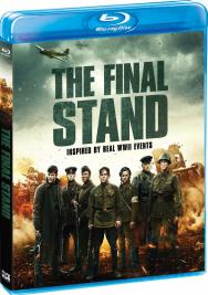 The Final Stand (2020) - Biên Giới Cuối Cùng