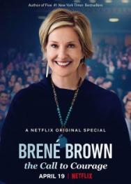 Brené Brown: Tiếng Gọi Dũng Khí (2019)