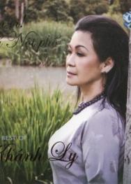 The Best Of Khánh Ly-Em Ơi Hà Nội Phố