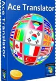 Phần mềm dịch thuật đa ngôn ngữ
