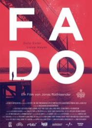 Fado (2016)
