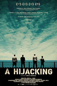 Hải Tặc | Cướp Biển (2012)