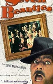 Bảy Người Đẹp (1975)