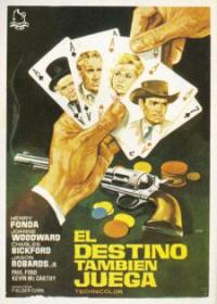 Thua Vì Đàn Bà (1966)