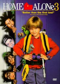 Ở Nhà Một Mình 3 (1997)