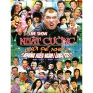 Liveshow Nhật Cường: Nụ Cười Xuân 2014 (2014) ()