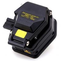 Dao cắt sợi quang SKL-6C
