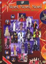 Asia – Noel, Noel, Noel (2010)