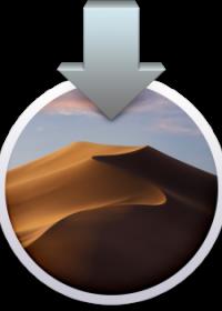 Link tải và Hướng dẫn cài đặt macOS Mojave Final