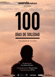 100 Ngày Cô Độc (2018)
