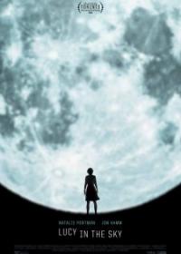 Lucy Trên Bầu Trời (2019)
